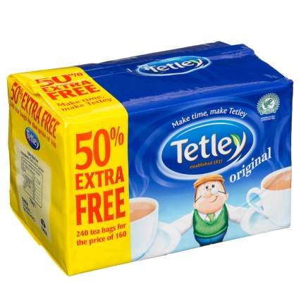 301718-Tetley-Original-240-Tea-Bags1