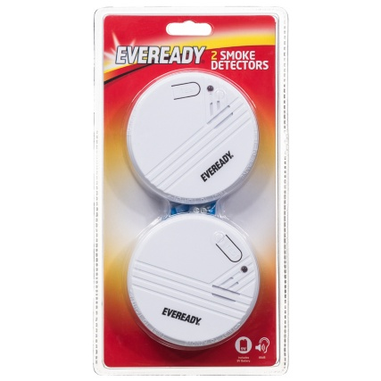 301732-Eveready-2-Smoke-Detectors