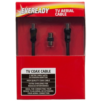 301735-Eveready-TV-Aerial-Cable-2