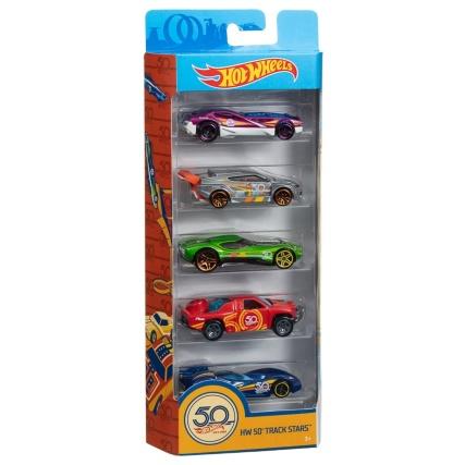 301932-5pk-hot-wheels-diecast-11-Track-Stars