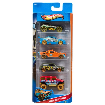 301932-Hot-Wheels-Jungle-Rally-5-Pack-HW-Stunt