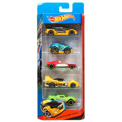 301932-Hot-Wheels-Ultimate-Racing-5-pack-Race1