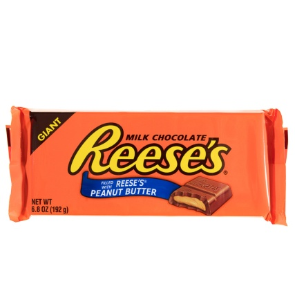 302015-Reeses-Giant-Milk-Chocolate-with-Peanut-Butter-192g1