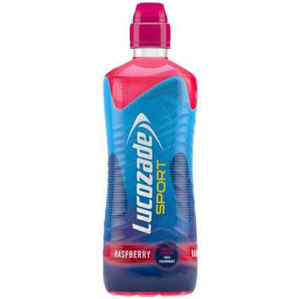 302019-lucozade-sport-raspberry-750ml