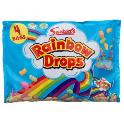 302032-swizzels-rainbow-drops-4pk