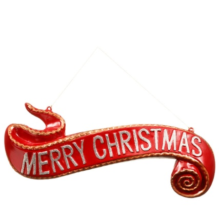 302188-Merry-Christmas-Scroll-red1