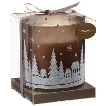 302281-Fragranced-Snow-Scene-Candle-cinnamon1