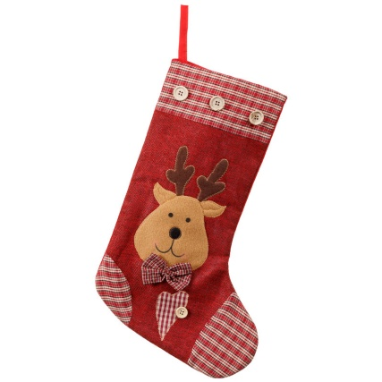 302362-Rustic-Character-Stocking-211