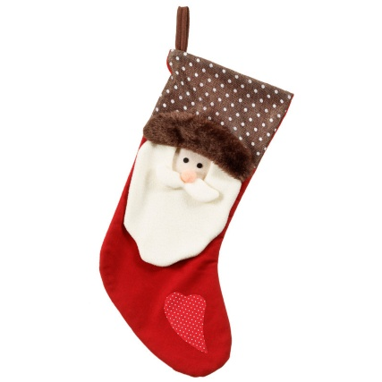 302362-Rustic-Character-Stocking-31