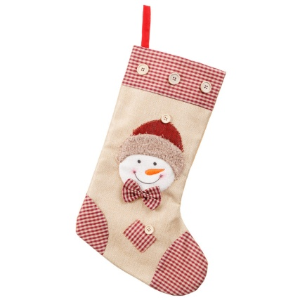 302362-Rustic-Character-Stocking-41