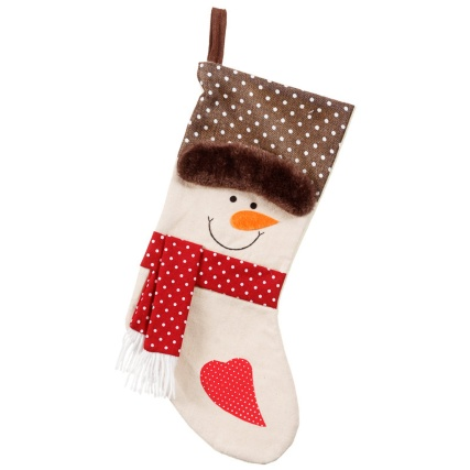 302362-Rustic-Character-Stocking-51