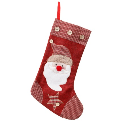 302362-Rustic-Character-Stocking11
