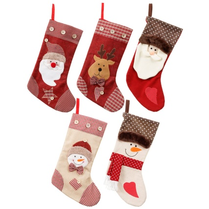 302362-Rustic-Character-Stockings1