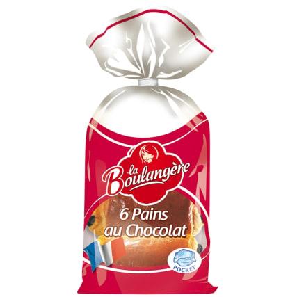 302407-pain-au-chocolat-6pk