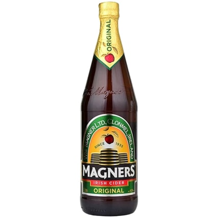 302455-magners-1-litre