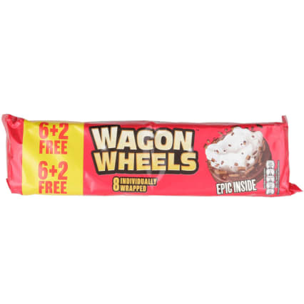 302495-Wagon-Wheels-Original-8pk