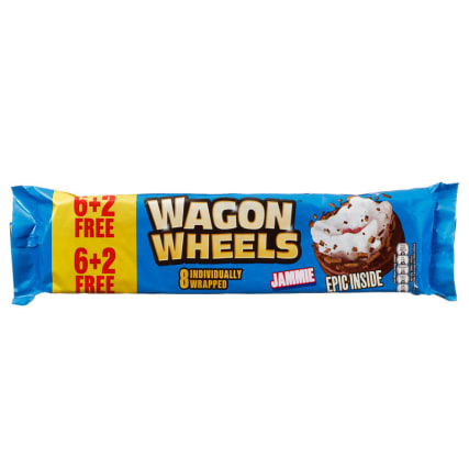 302496-Wagon-Wheels-6-plus-2-Free