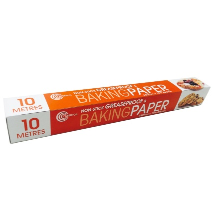 287615-Caterfoil-baking-paper