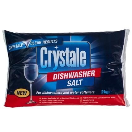 302514-CRYSTALE-2KG-SALT