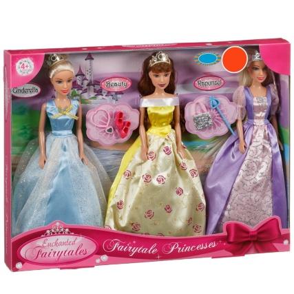 302543-Enchanted-Fairytales-Fairytale-Princesses-3PK
