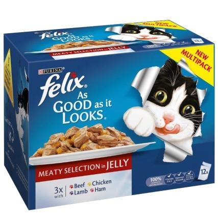 302571-Felix-Meaty-Selection-In-Jelly-12PK
