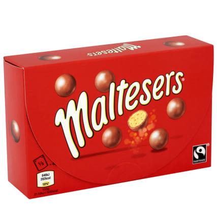 302572-Malteser-120g-box-Edit1
