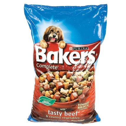 302577-Bakers-complete-dog-food-tasty-beef