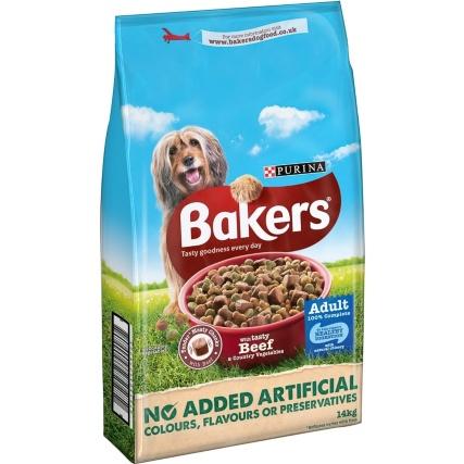302577-bakers-beef-veg-14kg