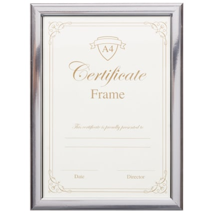 302583-3pk-A4-Certificate-Silver-Frames-21