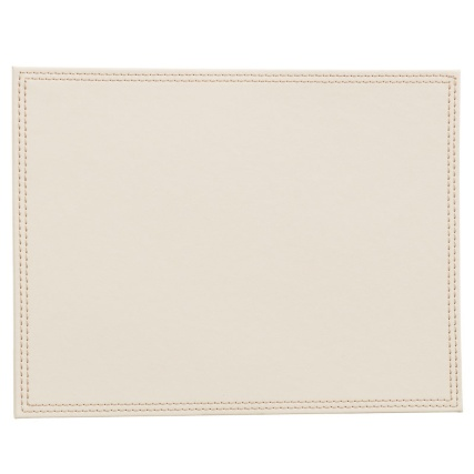 302601-Set-of-2-Leatherette-Placemats-cream-21