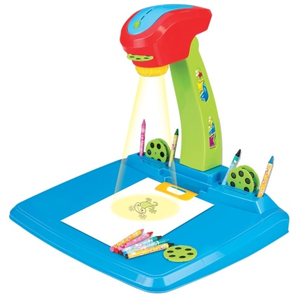 302669-projector-learning-desk