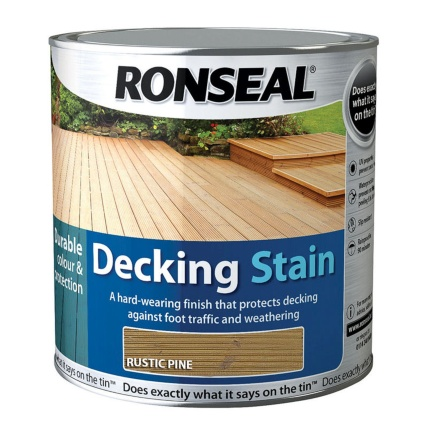 302696-Ronseal-Decking-Stain-Rustic-Pine