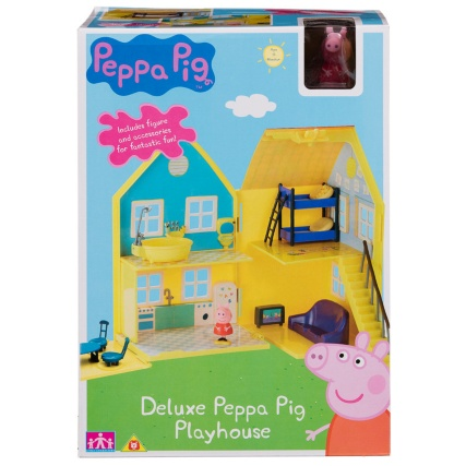 302700-Peppa-Pig-Deluxe-Playhouse-2
