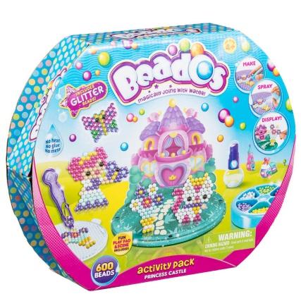 302722-Princess-Beatos-Activity-Pack-Princess-Castle1