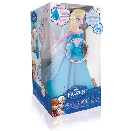 302750-Skate-and-Sing-Disney-Frozen-Elsa-toy-packaging
