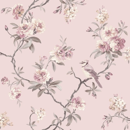302777-Fine-Decor-Chinoiserie-Pink