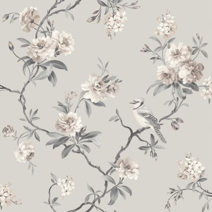 302778-Fine-Decor-Chinoiserie-Stone