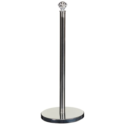 302841-Jewelled-Toilet-Roll-Stand