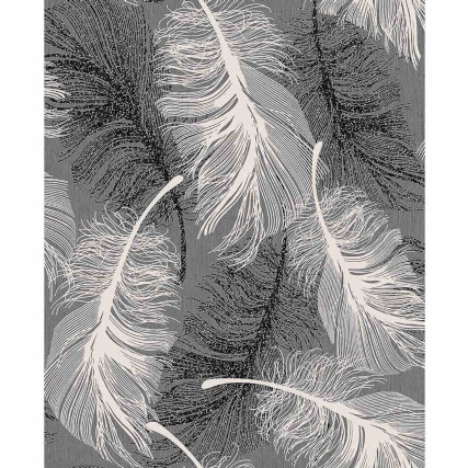302869-CWV-Feather-Motif-Monochome