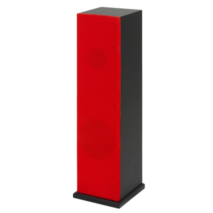 302990-INTEMPO-TOWER-SPEAKER-RED-4