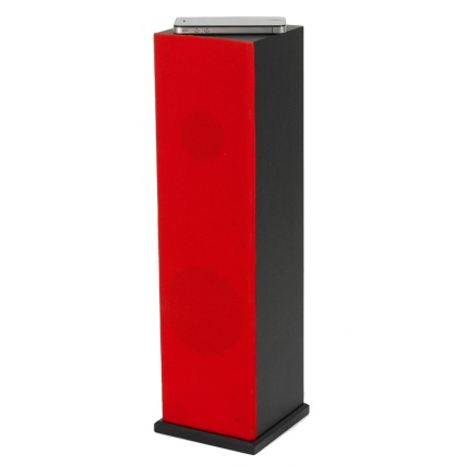302990-INTEMPO-TOWER-SPEAKER-RED-5