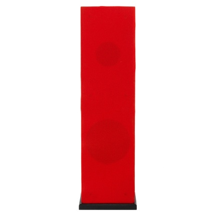 302990-INTEMPO-TOWER-SPEAKER-RED-6