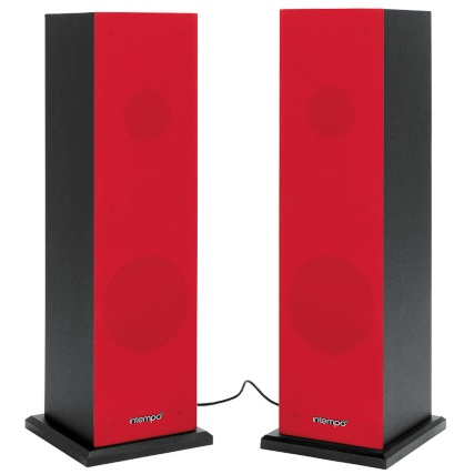302990-intempo-small-bt-tower-speaker-red-Edit-411