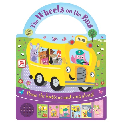 303145-The-wheels-on-the-bus-book