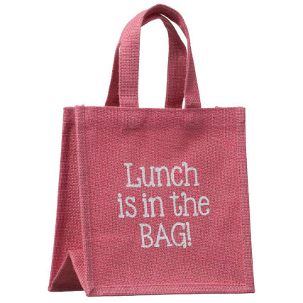 303208-Jute-Lunch-Bag-pink-21