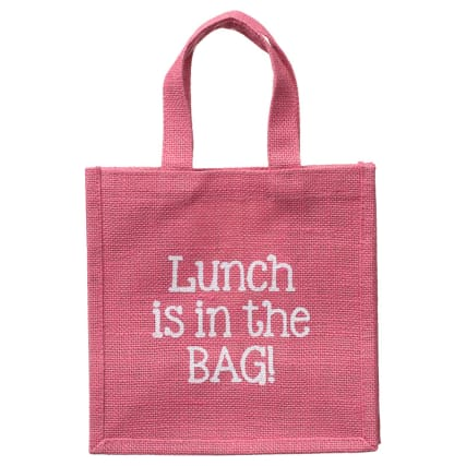 303208-Jute-Lunch-Bag-pink1