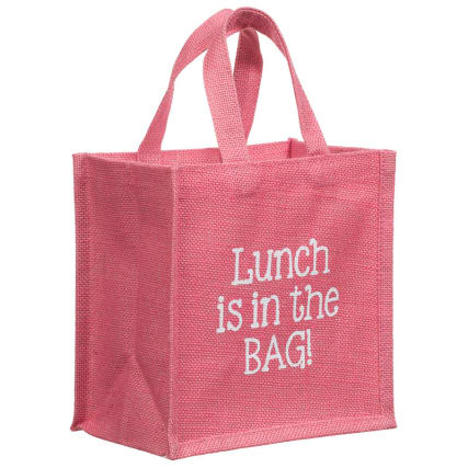 303208-Jute-Lunch-Bag-pink11