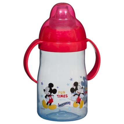 303213-Disney-Baby-Non-Spill-Twing-Handle-Cup-2
