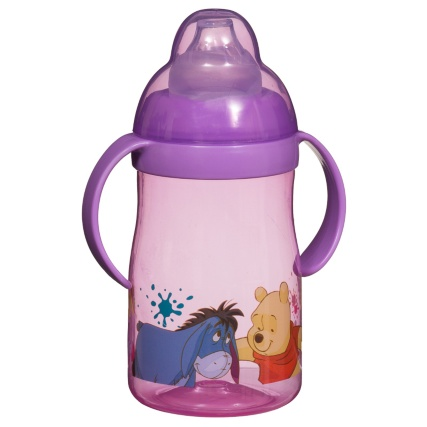 303213-Disney-Baby-Non-Spill-Twing-Handle-Cup-3