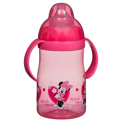 303213-Disney-Baby-Non-Spill-Twing-Handle-Cup-4